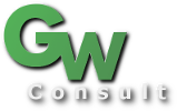 G.W. Consult